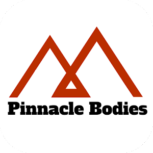 Pinnacle Bodies for Android