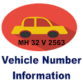 Vehicle Number Info for India APK for Bluestacks