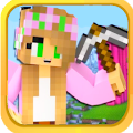 Little Kelly for Minecraft