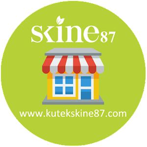 Skine87 for PC-Windows 7,8,10 and Mac