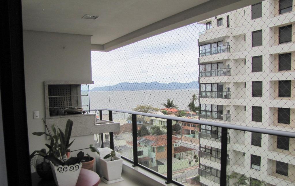 Imagem Apartamento Florianópolis Estreito 1894847