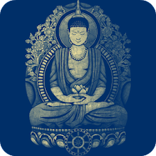 Gautama Live Wallpaper HD