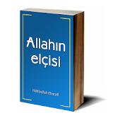 App Allahın elçisi APK for Windows Phone