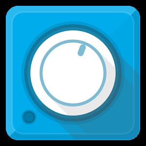 Avee Music Player (Pro) For PC (Windows & MAC)