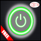 Flashlight Led 🔦 file APK Free for PC, smart TV Download