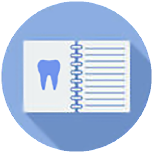 Dental Diary for Android