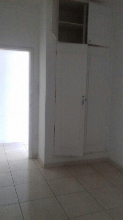 Mello Santos Imóveis - Apto 2 Dorm, Pompéia - Foto 14