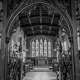 Church views by Paul Stokinger - Buildings & Architecture Architectural Detail ( beaty, explore, detail, beautiful, architecture, travel, landscape, create, life, tree, nature, earth, interesting, natural, world, flower )