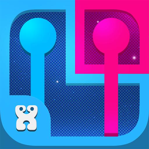 XSquare Infinity (game)