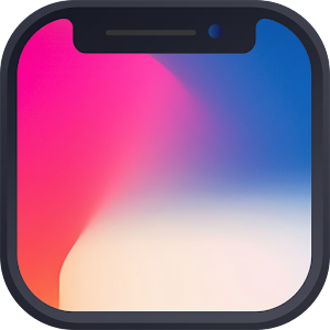 iLOOK Icon pack : iOS UX THEME For PC / Windows 7/8/10 / Mac – Free Download
