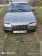 продам авто Opel Kadett Kadett E Cabrio