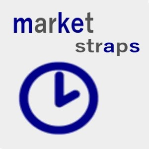 marketstraps Tienda Relojes for PC-Windows 7,8,10 and Mac