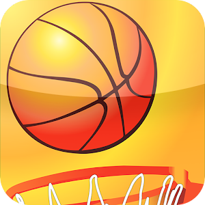 Download Basketball Star Shooting for Windows Phone