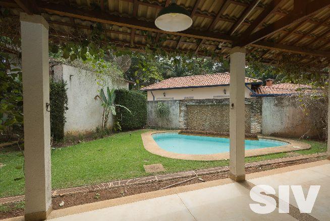 Casa 3 Dorm, Riviera de São Lourenço, Bertioga (CA0351) - Foto 6
