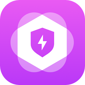 Max Security - Free Phone Booster,COOLER & CLEANER For PC (Windows & MAC)