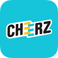 CHEERZ- Impression photo : Tirages... APK