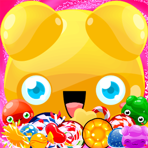 candy tap up For PC (Windows & MAC)