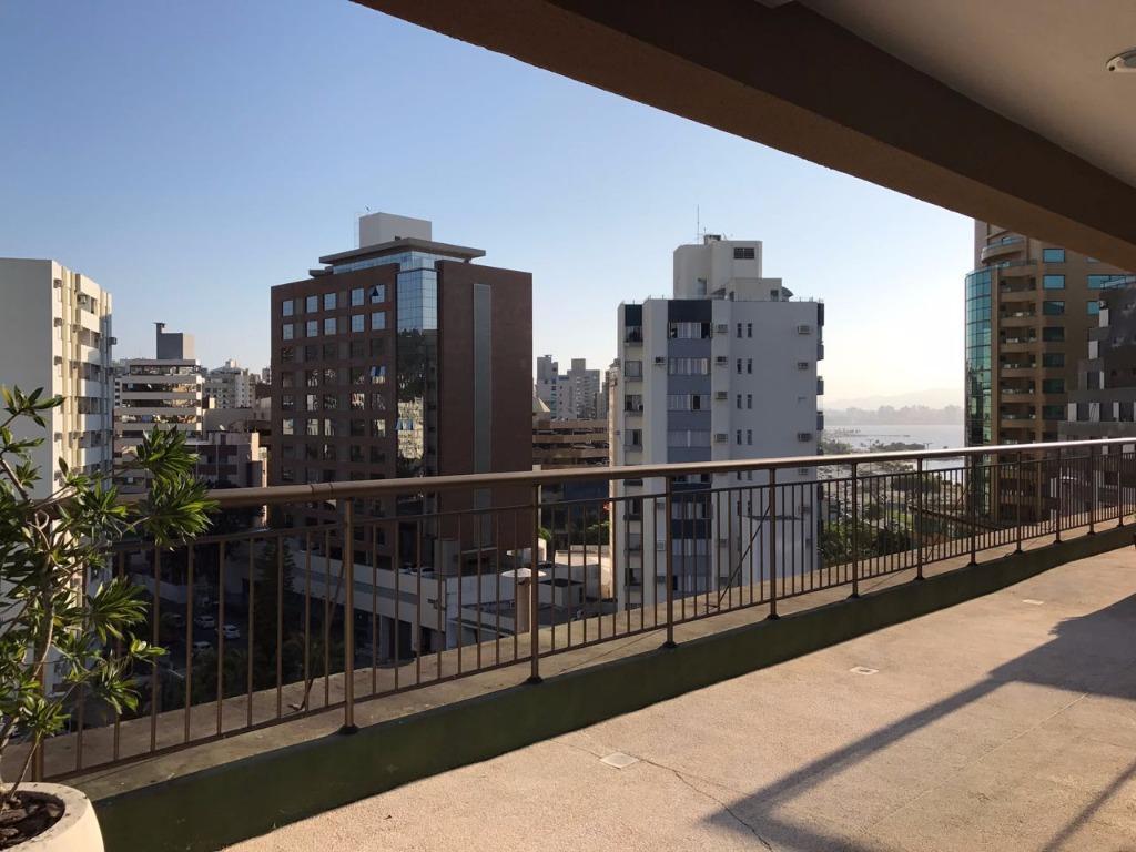 Imagem Apartamento Florianópolis Centro 1252437