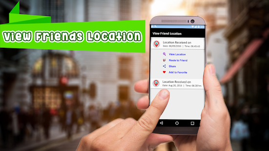 GPS Route Finder :GPS Maps Navigation & Directions APK for Bluestacks