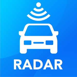 Radar Maps, Speed Cameras, Navigations All in One For PC / Windows 7/8/10 / Mac – Free Download