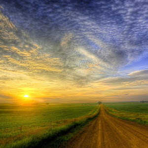 country road sunrise.jpg
