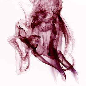 smoke16.jpg