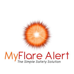 MyFlare - safety app for emergency situations For PC / Windows 7/8/10 / Mac – Free Download