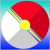Tricks For Pokemon GO APK for Bluestacks