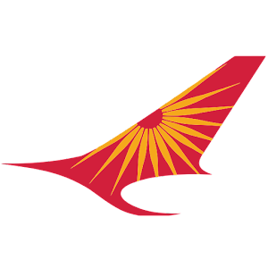 Air India for pc