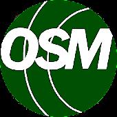 OSM - OmniSportsManagement APK for Ubuntu