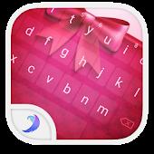 Download Emoji Keyboard-Gift APK