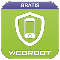 Proteção antivírus Webroot For PC Download (Windows 10,7/Mac)