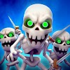 Castle Crush: Free Strategy Card Games Game Android - my-symbian.info