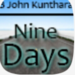 Nine Days APK Image