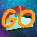 Download Android Game Craftmon Go for Samsung