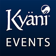 Kyani Convention App