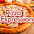 Pizza Expression file APK Free for PC, smart TV Download