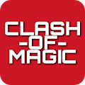 Clash of Magic New Server