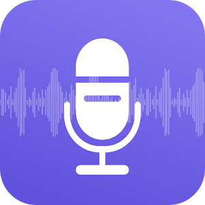 Translator For PC / Windows 7/8/10 / Mac – Free Download