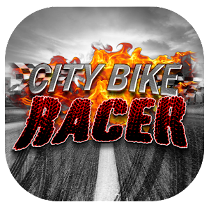 Download Bike Racing For PC Windows and Mac