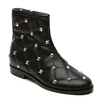 Step2wo Pisa - Stud Boot BOOT