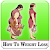 How To Lose Weight Quick file APK Free for PC, smart TV Download