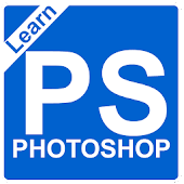 Download Android App Learn Photoshop Pro for Samsung