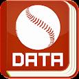 プロ野球2015速報/ニュース/成績のベースタ DATA