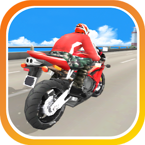 SUPER BIKE RACERS 3D 1.0