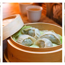 Dim Sum Class Introductory Class (Half Day hands-on workshop) + Lunch / Dinner Afterwards!
