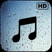 App musique mp3 player 2017 APK for Kindle