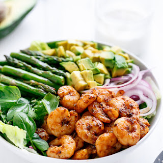 Lemon Pepper Dressing Recipes