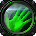 Night Vision Simulator Joke APK baixar