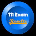 TN Exam Results APK for Bluestacks